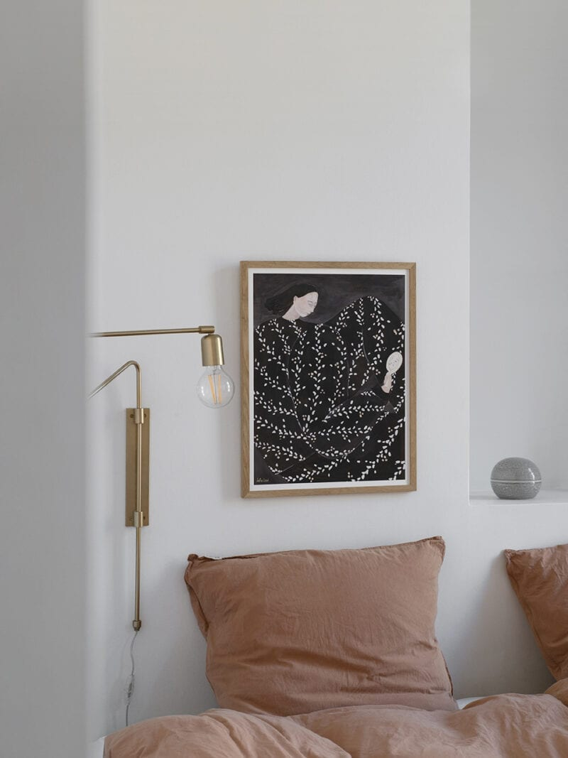 Sofia Lind - Mirror Mirro