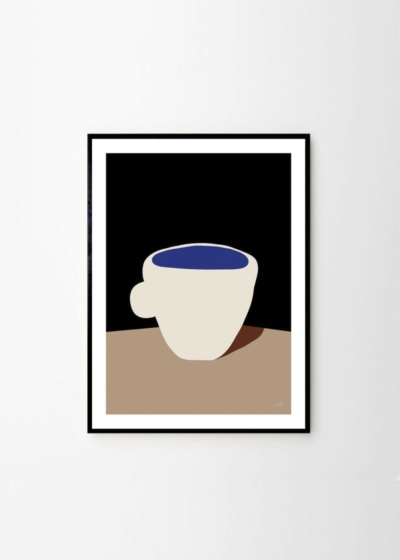 Studio Paradissi - Pottery 10