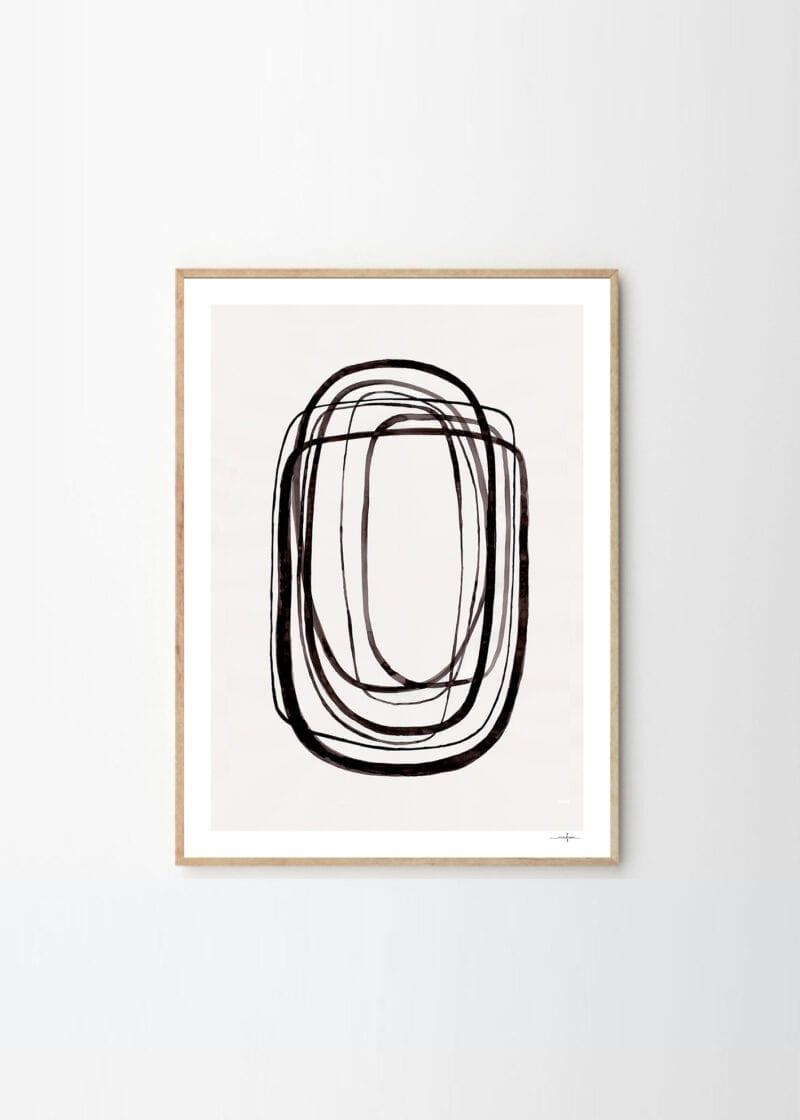 Lines No. 03