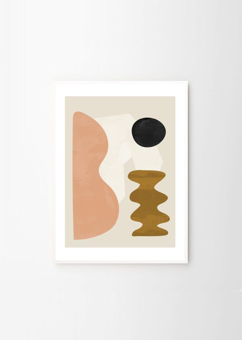 Jan Skacelik - Sculptural 02