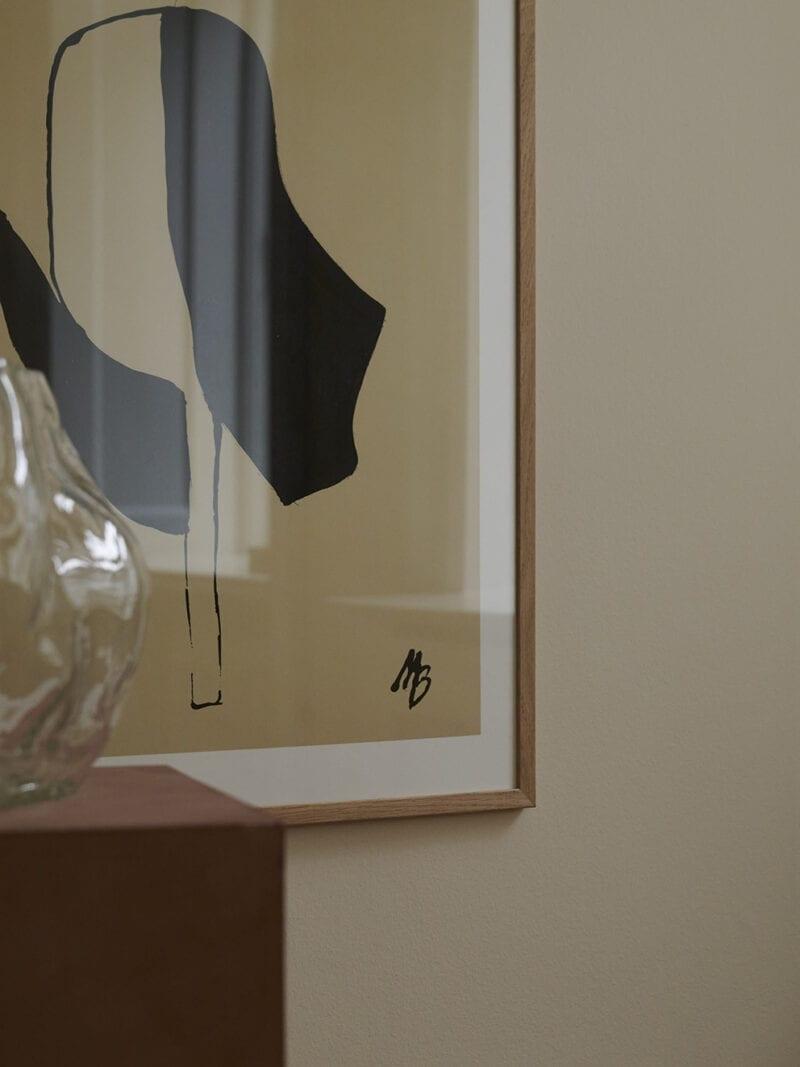 Malene Birger - My Mirror