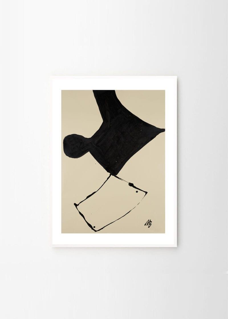 Malene Birger - My Patch