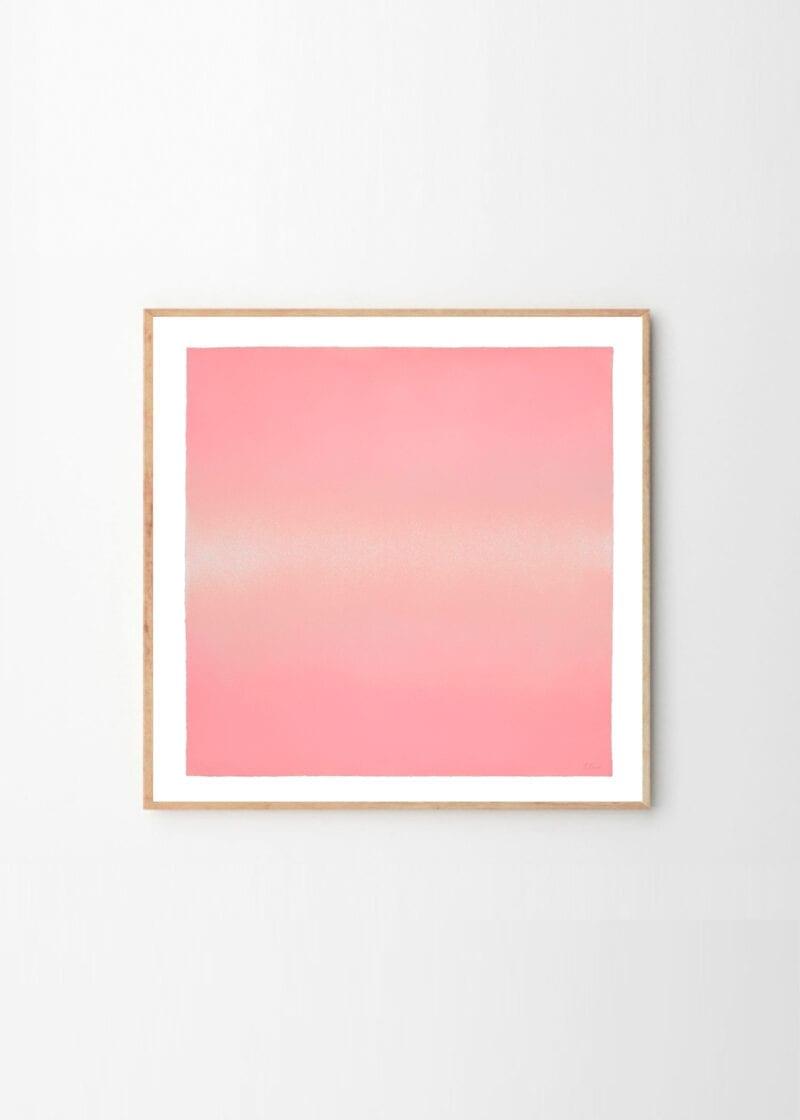 Pink Interstellar