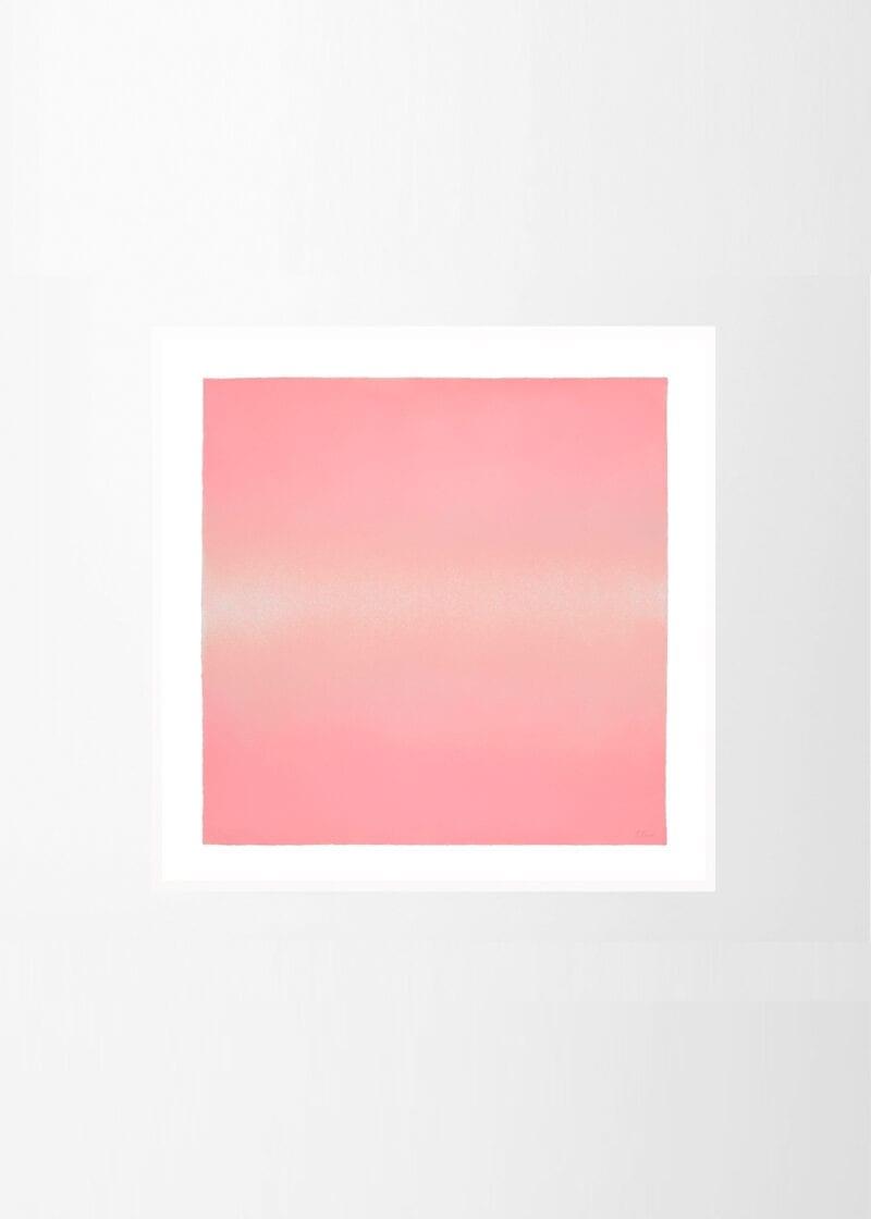 Anne Nowak - Pink Interstellar