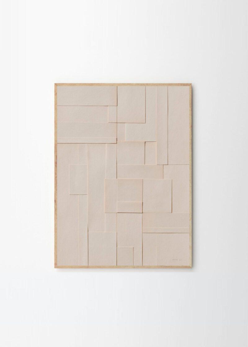 Atelier Cph - Realism No 46